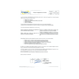 mef-dir-po-005_politique-et-engagement-de-la-direction_rev2-page-001-cover.png