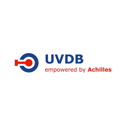 UVDB empowered by Achilles
