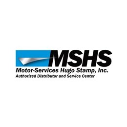 MSHS - Motor-Services Hugo Stamp