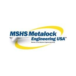 MSHS Metalock Engineering USA