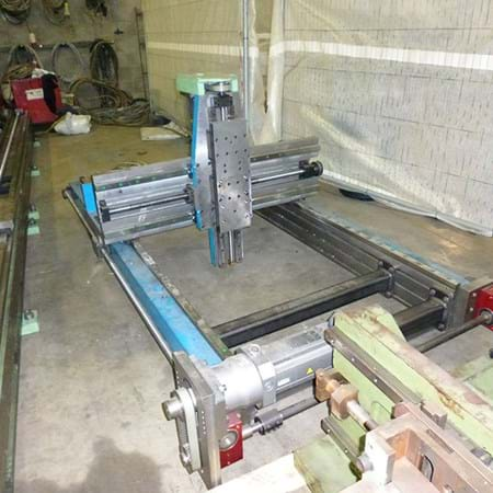 CNC-Mill-Press-Machining-7.jpg
