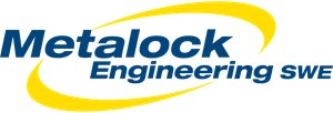 logo-metalock-engineering-swe.png