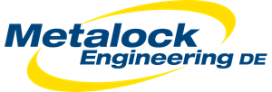 logo-metalock-engineering-de.png