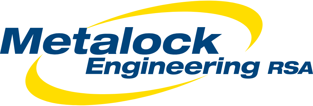 Metalock Engineering RSA