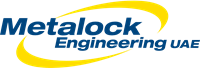 Metalock Engineering UAE