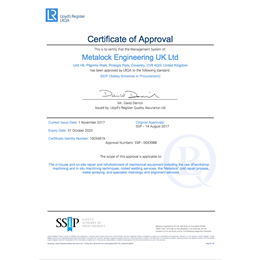 Metalock Engineering UK Ltd - SSIP Membership Certificate.png