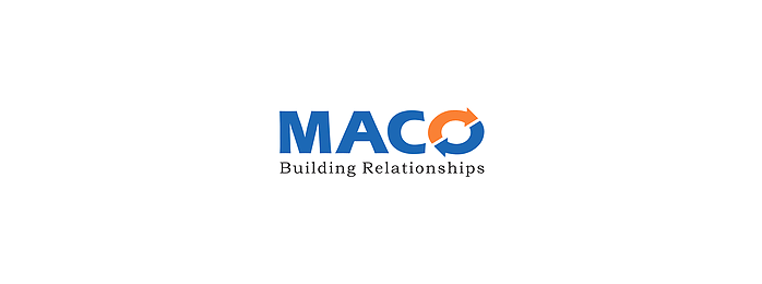 MACO Corporation India pvt ltd