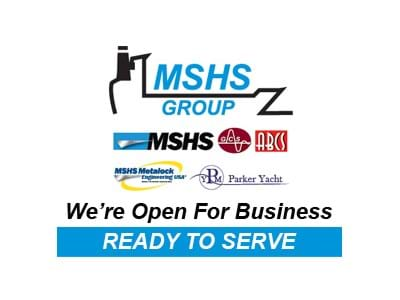 MSHS Group of Companies