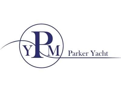 Parker Yacht Management