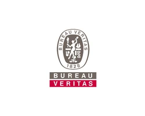 UK Cold Casting Repair Division Gains Bureau Veritas Approval
