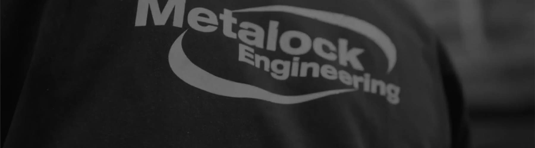 Metalock Engineering Group
