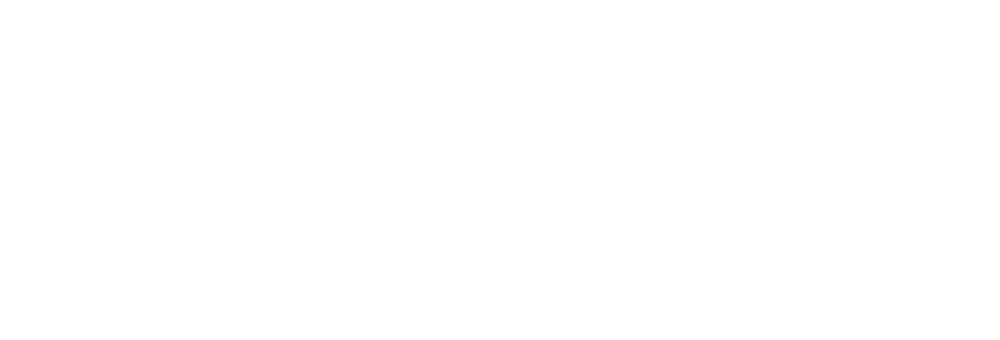 Metalock Engineering SWE