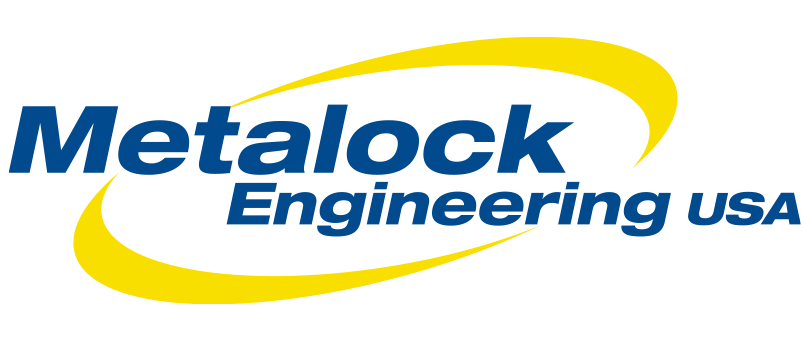 Metalock Engineering USA